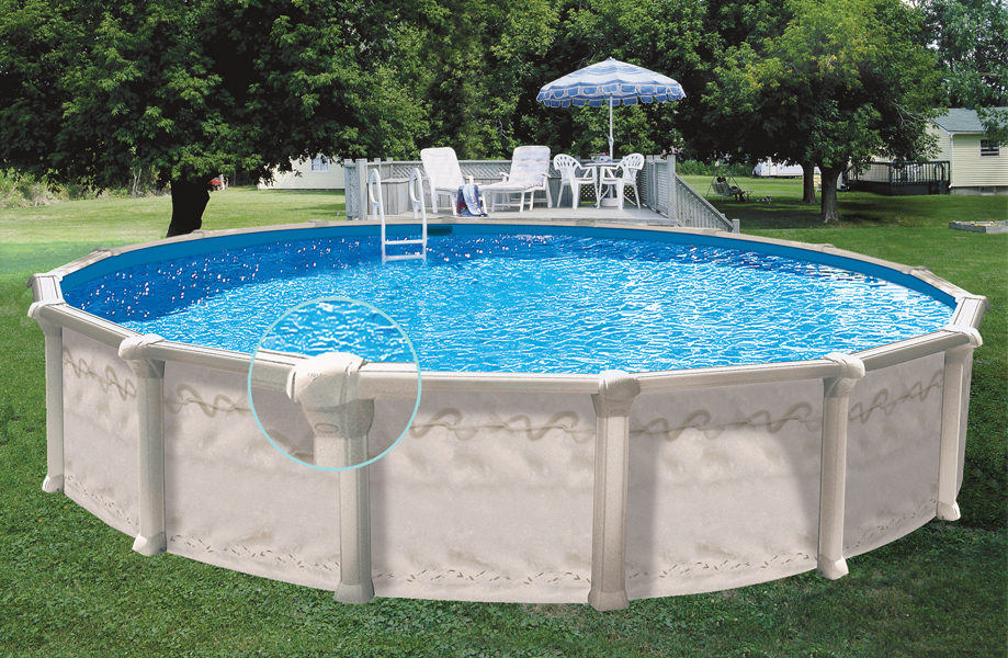 Complete Pool Amp Spa London Ontario Canada Call 519